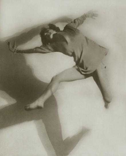 danser_sa_vie