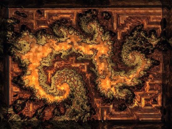 fractal-02230405