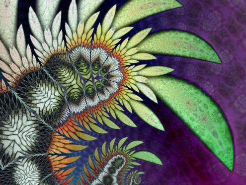 fractal-Nov13_1