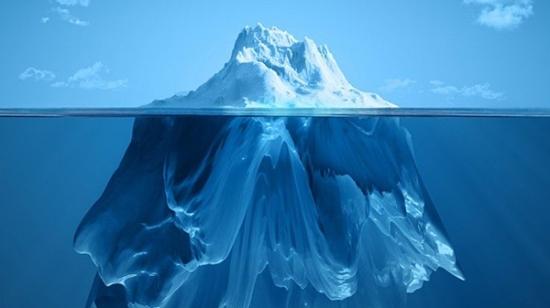 giant-iceberg-600